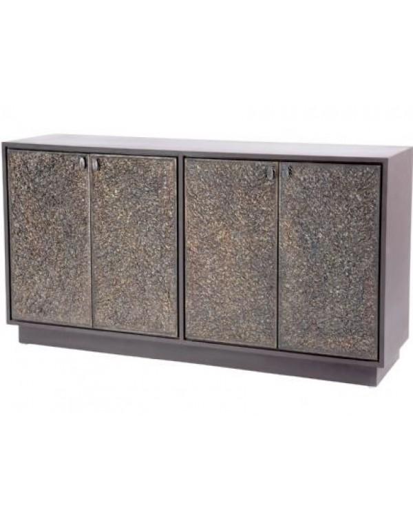 Libra Nala Buffet Cabinet